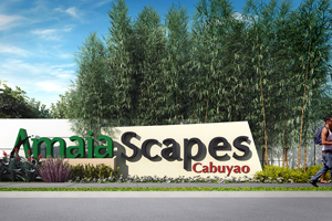 Amaia Skies Avenida Condo Units For Sale In Sta Cruz